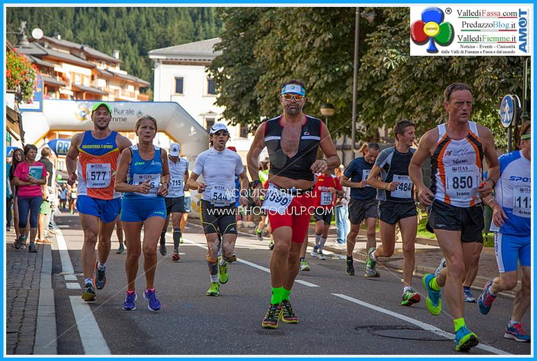 marcialonga running 2014 predazzo Kiprop Limo brucia la Marcialonga Running 2014   Foto e classifiche