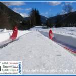 pista marcialonga fiemme 150x150 Pista della Marcialonga agibile per due mesi allanno