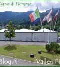 tendone feste-ziano-di-fiemme-predazzo-blog