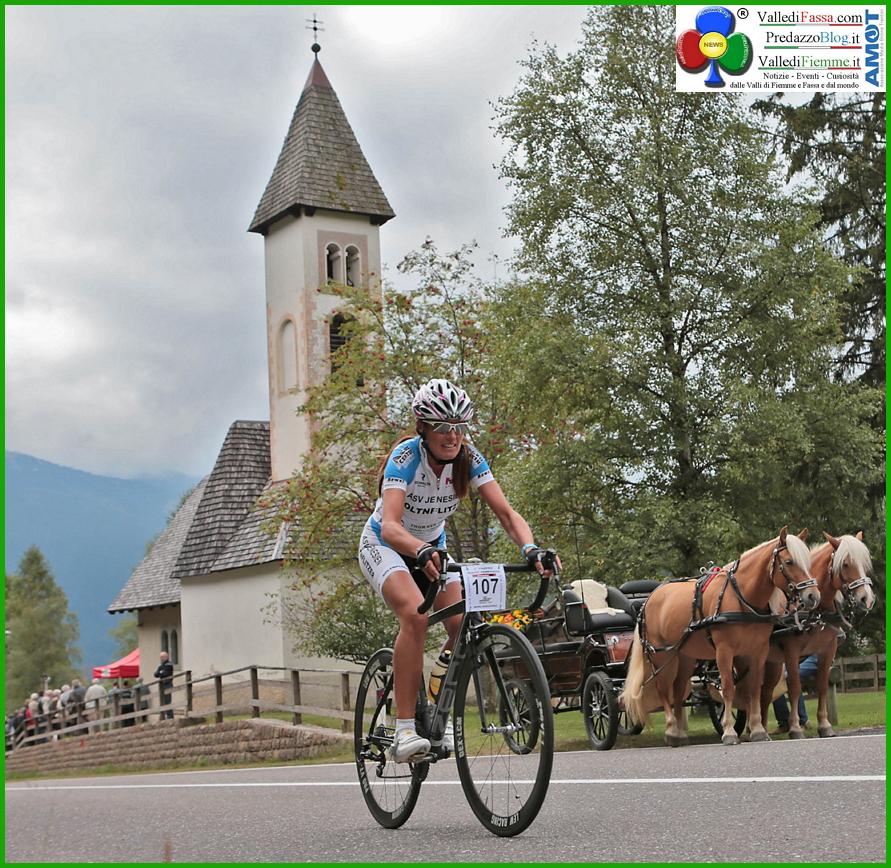 trofeo passo pampeago tesero Trofeo Passo Pampeago 2017 in Val di Fiemme
