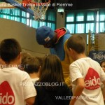 Aquila Basket Trento in Valle di Fiemme Basket Fiemme 1 150x150 500 bambini per lAquila Basket in Valle di Fiemme!
