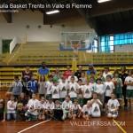 Aquila Basket Trento in Valle di Fiemme Basket Fiemme 10 150x150 500 bambini per lAquila Basket in Valle di Fiemme!