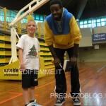 Aquila Basket Trento in Valle di Fiemme Basket Fiemme 11 150x150 500 bambini per lAquila Basket in Valle di Fiemme!