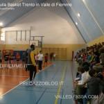 Aquila Basket Trento in Valle di Fiemme Basket Fiemme 12 150x150 500 bambini per lAquila Basket in Valle di Fiemme!