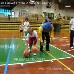 Aquila Basket Trento in Valle di Fiemme Basket Fiemme 13 150x150 500 bambini per lAquila Basket in Valle di Fiemme!