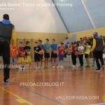 Aquila Basket Trento in Valle di Fiemme Basket Fiemme 14 150x150 500 bambini per lAquila Basket in Valle di Fiemme!