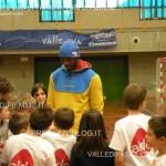 Aquila Basket Trento in Valle di Fiemme Basket Fiemme 15 150x150 500 bambini per lAquila Basket in Valle di Fiemme!