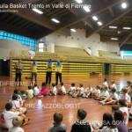 Aquila Basket Trento in Valle di Fiemme Basket Fiemme 16 150x150 500 bambini per lAquila Basket in Valle di Fiemme!