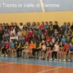 Aquila Basket Trento in Valle di Fiemme Basket Fiemme 17 150x150 500 bambini per lAquila Basket in Valle di Fiemme!