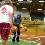 Aquila Basket Trento in Valle di Fiemme Basket Fiemme 2 150x150 500 bambini per lAquila Basket in Valle di Fiemme!