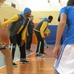 Aquila Basket Trento in Valle di Fiemme Basket Fiemme 3 150x150 500 bambini per lAquila Basket in Valle di Fiemme!