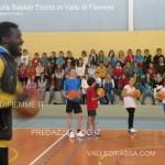 Aquila Basket Trento in Valle di Fiemme Basket Fiemme 4 150x150 Federico Zazzeroni lascia la presidenza Val di Fiemme Basket ASD