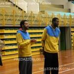 Aquila Basket Trento in Valle di Fiemme Basket Fiemme 5 150x150 500 bambini per lAquila Basket in Valle di Fiemme!