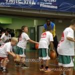 Aquila Basket Trento in Valle di Fiemme Basket Fiemme 6 150x150 500 bambini per lAquila Basket in Valle di Fiemme!