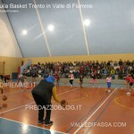 Aquila Basket Trento in Valle di Fiemme Basket Fiemme 7 150x150 500 bambini per lAquila Basket in Valle di Fiemme!