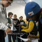 Aquila Basket Trento in Valle di Fiemme Basket Fiemme 8 150x150 500 bambini per lAquila Basket in Valle di Fiemme!
