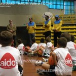 Aquila Basket Trento in Valle di Fiemme Basket Fiemme 9 150x150 500 bambini per lAquila Basket in Valle di Fiemme!