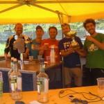 CIMG2781 150x150  Fiemme sugli scudi al campionato italiano a squadre de I coloni di Catan