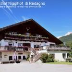 Gasthof Nigglhof ristorante redagno alto adige17 150x150 Gli ortaggi vanno in scena a Tesero
