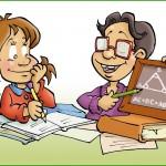 accompagnamento allo studio 150x150 La meritocrazia Marcialonga per gli studenti di Fiemme e Fassa
