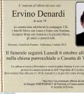 necro Denardi Ervino