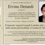 necro Denardi Ervino 150x150 Cavalese, necrologio Valentino Gilmozzi
