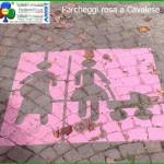 parcheggi rosa cavalese 150x150 Spazio Neomamme in Valle di Fiemme