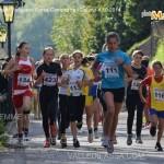 valligiano corsa campestre daiano ott 2014 fiemme18 150x150 Le foto della 4 prova della Corsa Campestre di Varena
