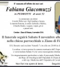 Giacomuzzi Fabiana