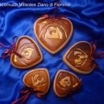 giacomuzzi milleidee ziano di fiemme10 150x150 Vendita promozionale da Giacomuzzi Milleidee di Ziano