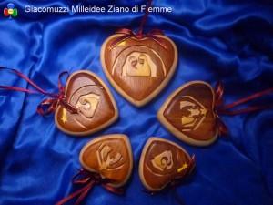 giacomuzzi milleidee ziano di fiemme10 300x225 giacomuzzi milleidee ziano di fiemme10