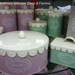 giacomuzzi milleidee ziano di fiemme3 150x150 Vendita promozionale da Giacomuzzi Milleidee di Ziano