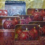 giacomuzzi milleidee ziano di fiemme9 150x150 Vendita promozionale da Giacomuzzi Milleidee di Ziano