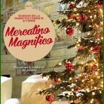 mercatino magnifico cavalese natale 150x150 Cavalese accende il Natale con il MAGNIFICO MERCATINO