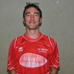 monzo1 150x150 Futsal Cornacci solo un punto