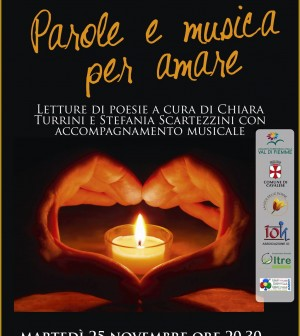 violenza sulle donne cavalese