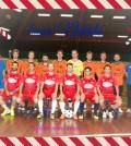 Squadra natale 2014