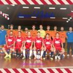 Squadra natale 2014 150x150 Cornacci in standby?