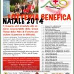 lotteria croce rossa fiemme 150x150 Fisco e diritto del lavoro spiegati ai volontari di Fiemme