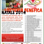 lotteria croce rossa fiemme 150x150 Valle di Fiemme, incontro tra le associazioni sportive