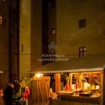 mercatino magnifico 2014 cavalese fiemme15  150x150 Il Mercatino Magnifico di Cavalese. Le foto
