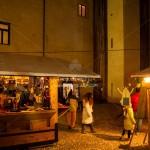 mercatino magnifico 2014 cavalese fiemme16  150x150 Il Mercatino Magnifico di Cavalese. Le foto