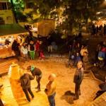 mercatino magnifico 2014 cavalese fiemme17  150x150 Il Mercatino Magnifico di Cavalese. Le foto