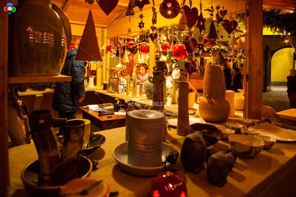 mercatino magnifico 2014 cavalese fiemme20  Cavalese accende il Natale con il MAGNIFICO MERCATINO