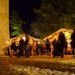 mercatino magnifico 2014 cavalese fiemme25  150x150 Il Mercatino Magnifico di Cavalese. Le foto