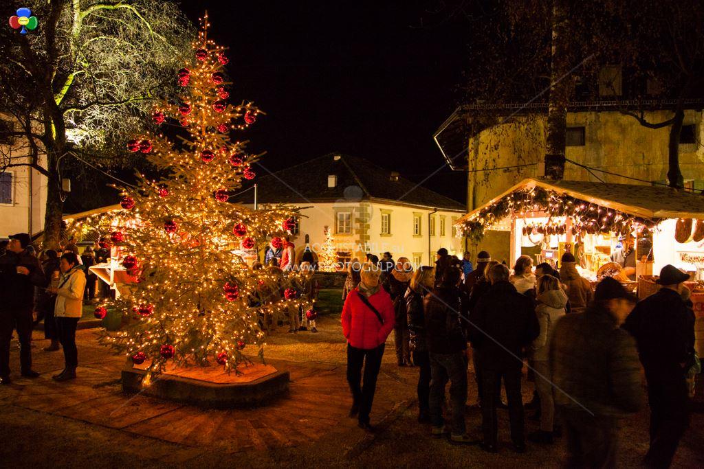 mercatino magnifico 2014 cavalese fiemme32  Cavalese accende il Natale con il MAGNIFICO MERCATINO