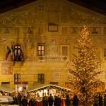 mercatino magnifico 2014 cavalese fiemme33  150x150 Il Mercatino Magnifico di Cavalese. Le foto