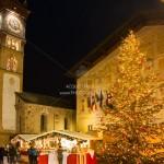 mercatino magnifico 2014 cavalese fiemme8  150x150 Il Mercatino Magnifico di Cavalese. Le foto