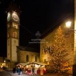 mercatino magnifico 2014 cavalese fiemme9  150x150 Il Mercatino Magnifico di Cavalese. Le foto