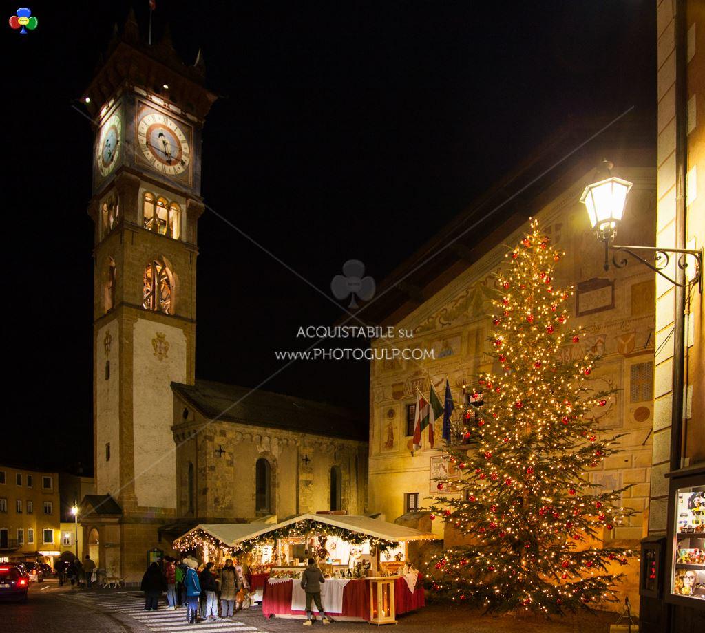 mercatino magnifico 2014 cavalese fiemme9  Cavalese accende il Natale con il MAGNIFICO MERCATINO